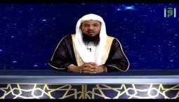 مواقع النجوم  - سورة النساء ج5  - تقديم الشيخ إبراهيم الشنقيطي