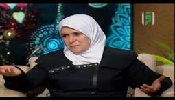 عدم التكافؤ بين الأزواج يؤدي لزيادة المشاكل الحل تخبرنا به الدكتورة رفيدة حبش في قلوب حائرة