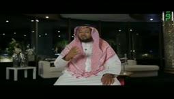 فلنتدبر  - الحلقة 17  - معجزة الخالق   تقديم خالد عبد الكافي