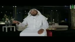 فلنتدبر -  الحلقة 18  - أكل الحلال -  تقديم خالد عبد الكافي