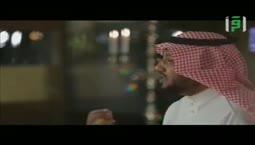 فلنتدبر - الحلقة 3  - ضع بصمة في حياتك  -  تقديم خالد عبد الكافي