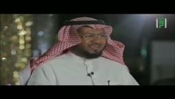 فلنتدبر - الحلقة 14- ما اكثر النعم - تقديم خالد عبد الكاف