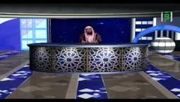 سورة الأنعام ج2 - مواقع النجوم - الشيخ محمد الشنقيطي