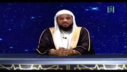 مواقع النجوم - سورة البقرة ج7 - الشيخ محمد الشنقيطي