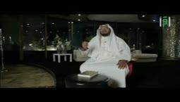 فلنتدبر - الحلقة 11- المبادرة بالتوبة  - تقديم خالد عبد الكافي