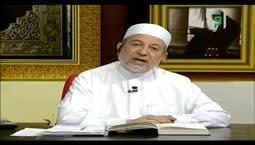 الإتقان لتلاوة القرآن  - سورة المائدة من آية 14 إلى أية 17  - منظومة المفيد في التجويد
