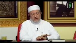 """الإتقان لتلاوة القرآن """"آيات سورة النساء من45-51"""