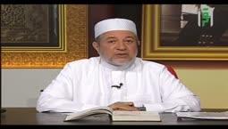"""الإتقان لتلاوة القرآن """"آيات سورة النساء من 15 """"19"""