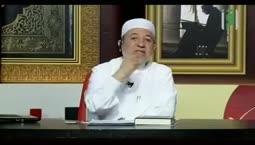 """الإتقان لتلاوة القرآن """"آيات سورة النساء من 27-33 """""""