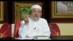 الإتقان لتلاوة القرآن  - الإجازة القرآنية -  تقديم الدكتور أيمن رشدي سويد