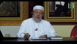 """الإتقان لتلاوة القرآن """"آيات سورة النساء من34-37 """""""