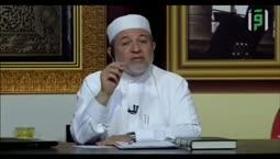 """الإتقان لتلاوة القرآن """"آيات سورة النساء 38-44"""