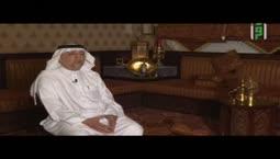 المدينة خير لهم - آخر قرى الإسلام خرابا - مجدي إمام
