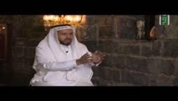 المدينة خير لهم -دعاء النبي صلى الله عليه وسلم للمدينة مثل مكة   - مجدي إمام