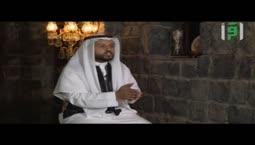 المدينة خير لهم - الصلاة على الحبيب  - مجدي إمام
