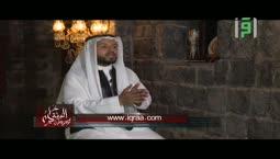 المدينة خير لهم  - المسجد النبوي الشريف- مجدي إمام