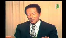 العلم والايمان  - عقائر وثنية -  الدكتور مصطفى محمود