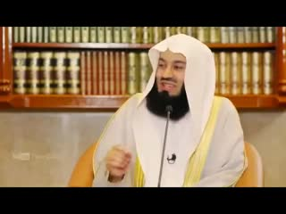 Medicine Has confirmed benefits of fasting Monday and Thursday (Mufti Menk)