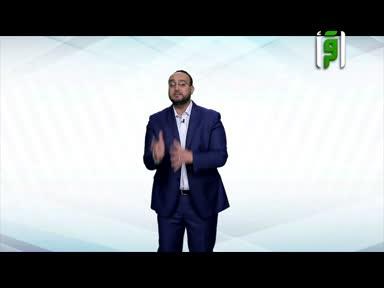 برنامج أحلى أسرة ..ابنائنا والانترنت الدكتور يزن عبده