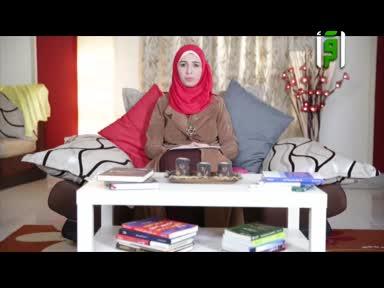 من المكتبة العالمية _محمد نبي زماننا ج1