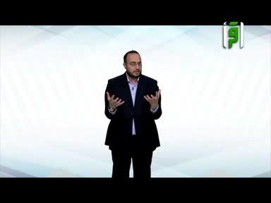 برنامج أحلى أسرة_ التربية في المدارس
