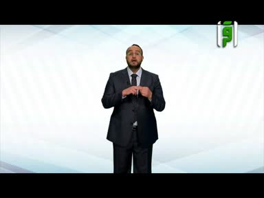 برنامج أحلى أسرة- تأهيل الأهالي