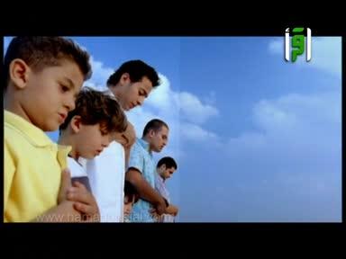 محمد نبينا - غناء حمادة هلال