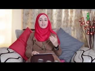 المكتبة العالمية - محمدج نبي زماننا ج3 - تقديم هبة عاشور
