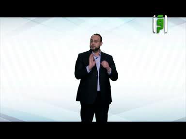 برنامج أحلى أسرة .. الدكتور يزن عبده -مواقع التواصل الاجتماعي