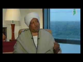 كيف نتعامل مع مرتكب الكبائر - الدكتور عصام البشير