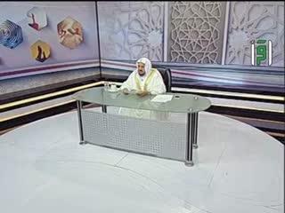 دعاء يعلمنا إياه  رسول الله ليحمينا من الرياء - الدكتور عبدالله المصلح