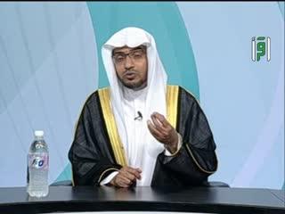 ماذا قال رسول الله عن أهل اليمن - دعاء الشيخ صالح للمغامسي لأهل اليمن