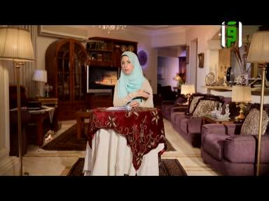 من المكتبة العالمية -نساء يعتنقن الاسلام
