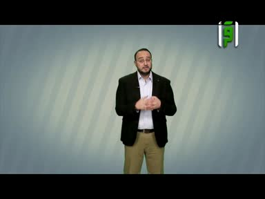 برنامج أحلى أسرة - قضم الاظافر