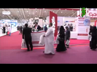 من ارض السعوديه- حساب المواطن