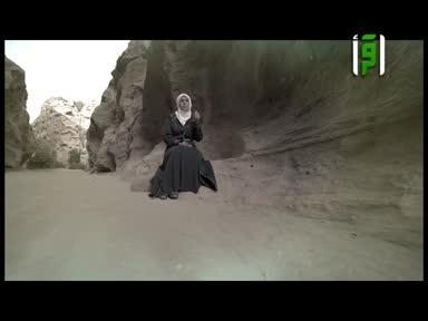 والذاكرات - النوار بنت مالك