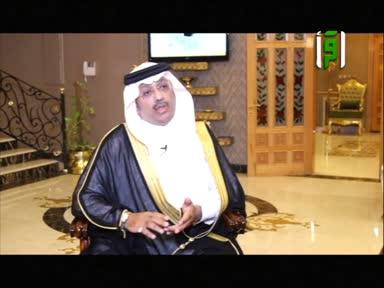 تقارير من ارض السعودية - مستشفى الخيري لاطفال السرطان