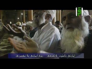 أشعار عبد الرحمن العشماوي -توبة أمارتي بالسوء