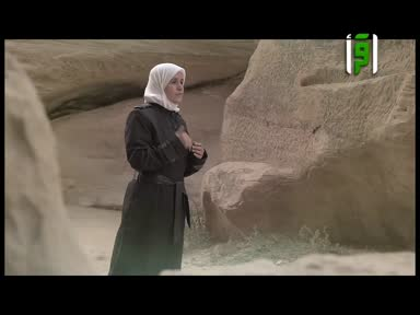 والذاكرات - بريرة مولاة عائشة