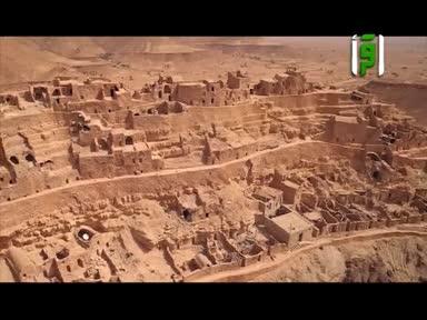 تقارير من ارض السعودية -حفل القنصل التونسي
