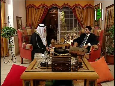 تفكروا -ح12-علامات الساعة -الشيخ نادر التميمي
