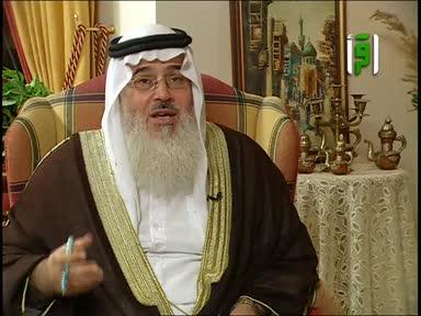 تفكروا -ح18- معجزات أحاديث الرسول -الشيخ نادر التميمي