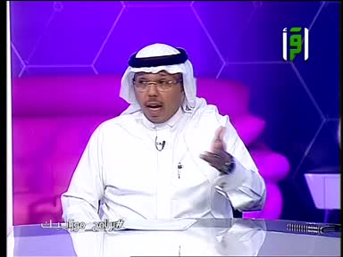 قضايا الإبتزاز  الإلكتروني - المحامي الدكتور إبراهيم زمزمي خبير الجرائم المعلوماتية