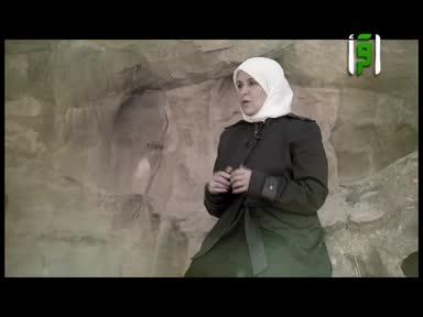 والذاكرات  -الخنساء بنت تماضر رفيدة حبش