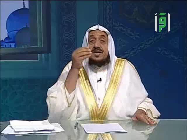 الصيام والإفطار بسبب الإنتقال من بلد إلى آخر غيره