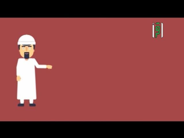 التغذية الروحية في رمضان