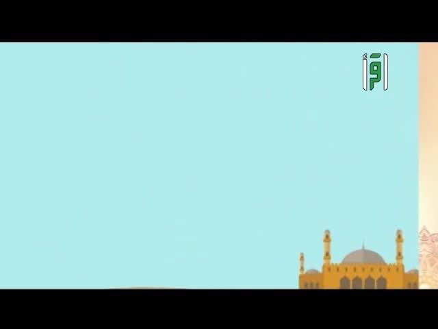 غزوات في رمضان