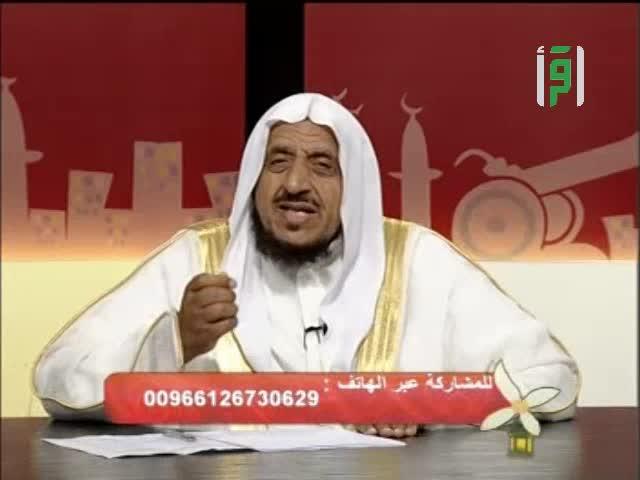 خطة سهلة لإستثمار شهر رمضان