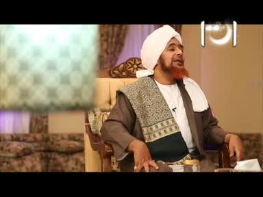 الرد الجميل -ح3-الاسلام والأخر - عمر بن حفيظ