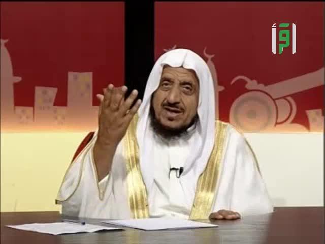 هل أستطيع ختم القرآن في الصلاة المفروضة؟